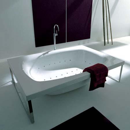 البوم صور احواض حمامات .. مجموعة كبيرة 44
