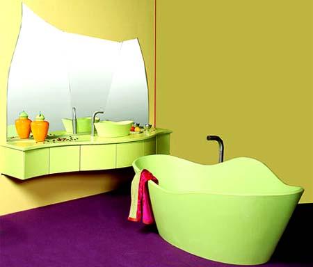 البوم صور احواض حمامات .. مجموعة كبيرة 47
