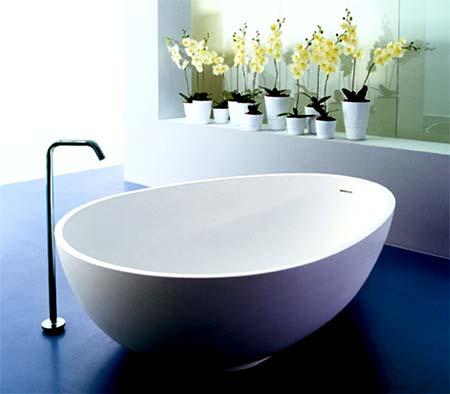 البوم صور احواض حمامات .. مجموعة كبيرة 50