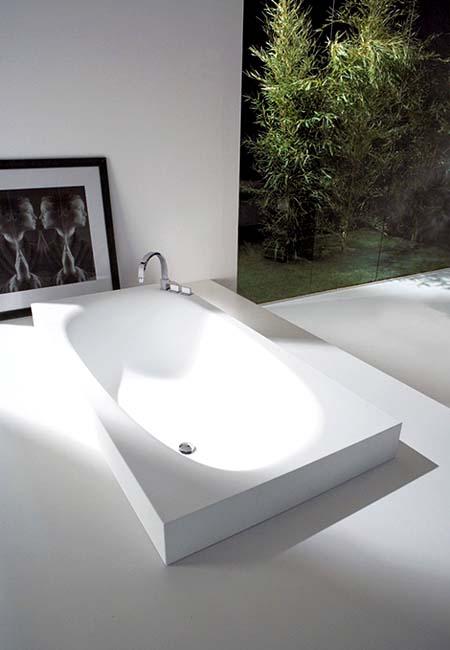البوم صور احواض حمامات .. مجموعة كبيرة 53