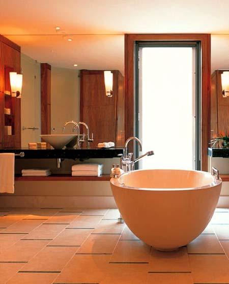 البوم صور احواض حمامات .. مجموعة كبيرة 57