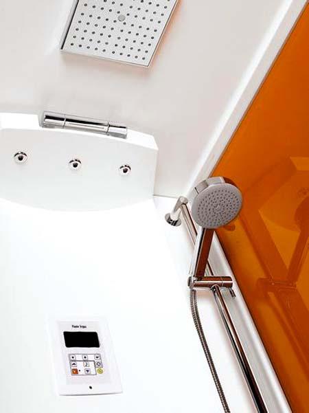 البوم صور احواض حمامات .. مجموعة كبيرة 61