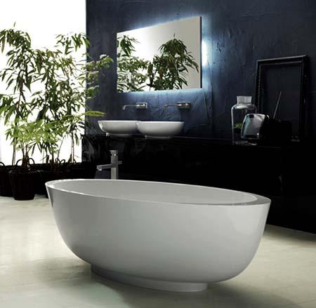 البوم صور احواض حمامات .. مجموعة كبيرة 63