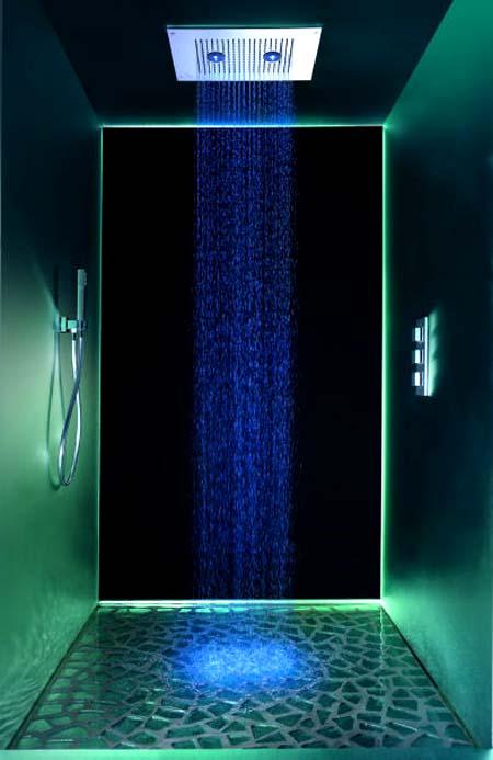 البوم صور احواض حمامات .. مجموعة كبيرة 70