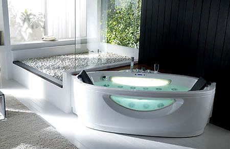 البوم صور احواض حمامات .. مجموعة كبيرة 76