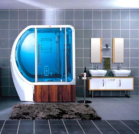 البوم صور احواض حمامات .. مجموعة كبيرة 86