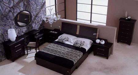 سريرك عنوان راحتك 1_67