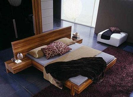 سريرك عنوان راحتك 4_58