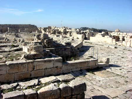موسوعة الصور لفلسطين الحبيبة 10_34