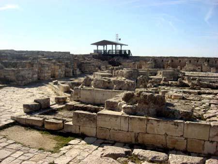 موسوعة الصور لفلسطين الحبيبة 11_32