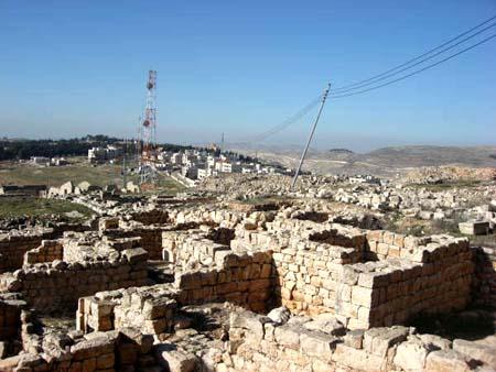موسوعة الصور لفلسطين الحبيبة 17_21