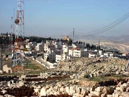 موسوعة الصور لفلسطين الحبيبة 18_19