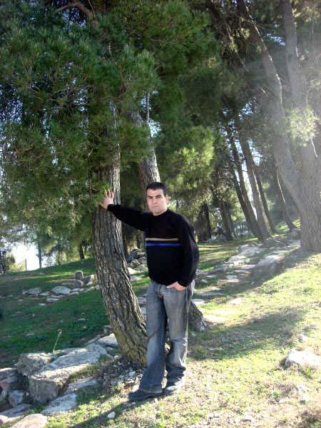 موسوعة الصور لفلسطين الحبيبة 19_17