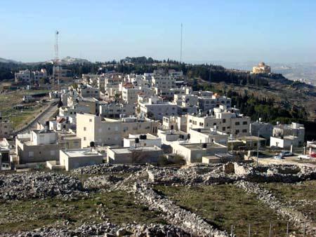 موسوعة الصور لفلسطين الحبيبة 20_15