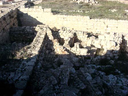موسوعة الصور لفلسطين الحبيبة 22_16