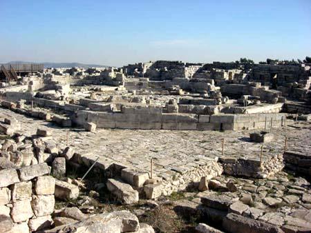 موسوعة الصور لفلسطين الحبيبة 23_15