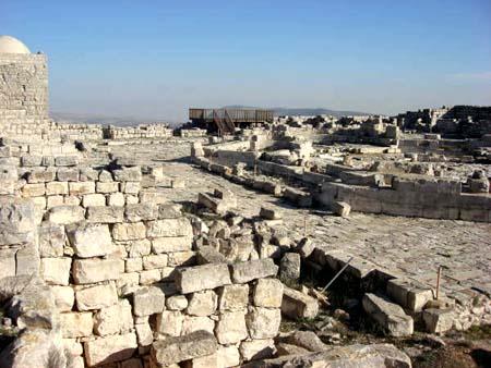 موسوعة الصور لفلسطين الحبيبة 26_14