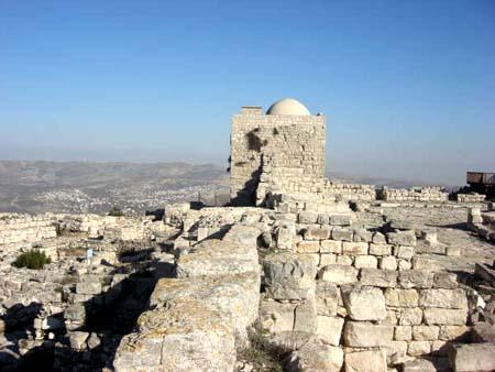موسوعة الصور لفلسطين الحبيبة 27_13