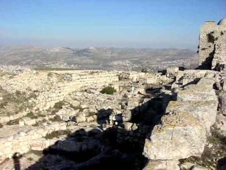 موسوعة الصور لفلسطين الحبيبة 28_13