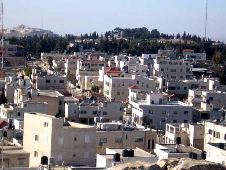 موسوعة الصور لفلسطين الحبيبة 2_64