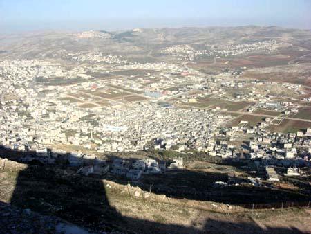 موسوعة الصور لفلسطين الحبيبة 30_8
