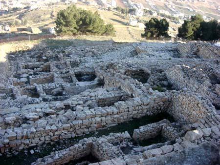 موسوعة الصور لفلسطين الحبيبة 32_6