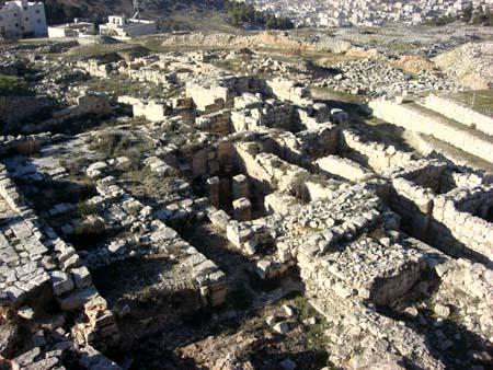موسوعة الصور لفلسطين الحبيبة 33_5