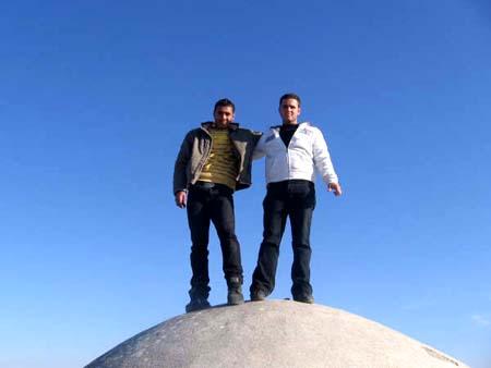 موسوعة الصور لفلسطين الحبيبة 3_60