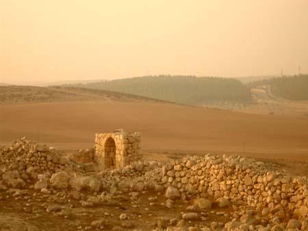 موسوعة الصور لفلسطين الحبيبة 7_21
