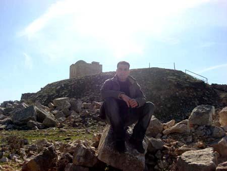 موسوعة الصور لفلسطين الحبيبة 7_41