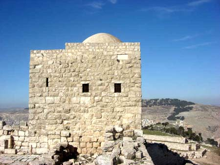 موسوعة الصور لفلسطين الحبيبة 9_35