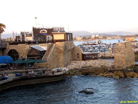 موسوعة الصور لفلسطين الحبيبة 16_19