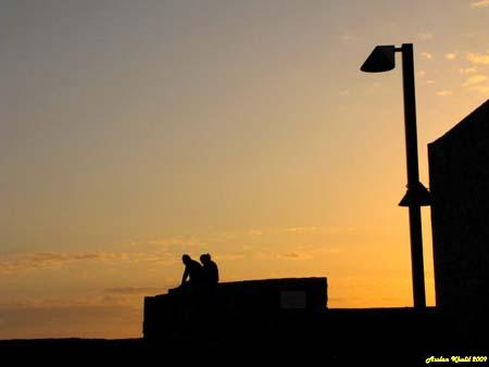 موسوعة الصور لفلسطين الحبيبة 17_17