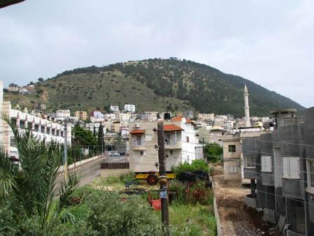 موسوعة الصور لفلسطين الحبيبة 18_13