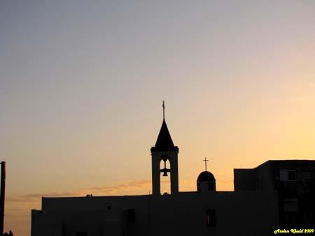 موسوعة الصور لفلسطين الحبيبة 19_16