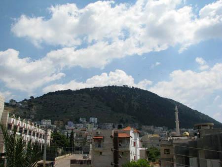 موسوعة الصور لفلسطين الحبيبة 25_10