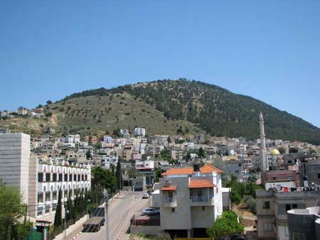 موسوعة الصور لفلسطين الحبيبة 27_8