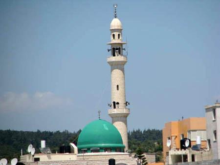 موسوعة الصور لفلسطين الحبيبة 29_7