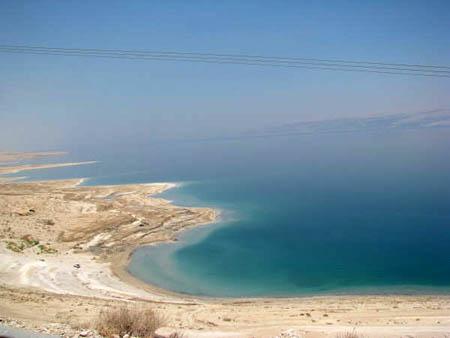 موسوعة الصور لفلسطين الحبيبة 34_6