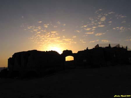 موسوعة الصور لفلسطين الحبيبة 5_35