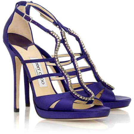 اليكم مجموعة احذية صيفية للنساء والصبايا 1_27