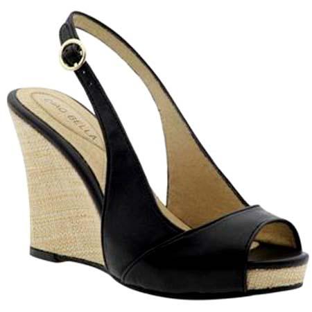 اليكم مجموعة احذية صيفية للنساء والصبايا 3_22