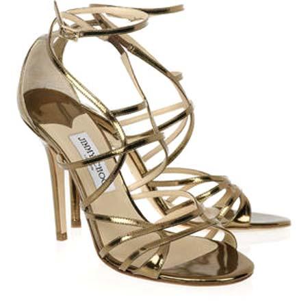 اليكم مجموعة احذية صيفية للنساء والصبايا 4_20