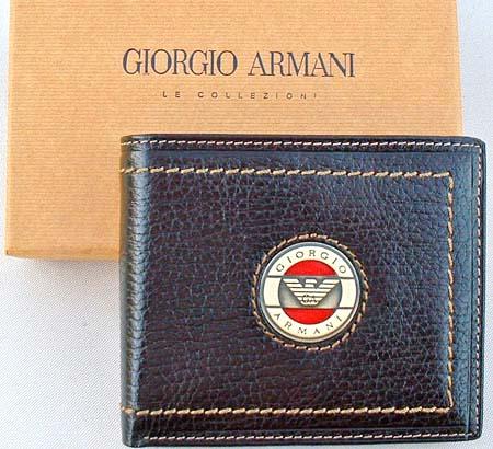 منوعات رجالية من ماركة جورجيو ارماني ! 59