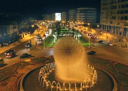 سياحة في المغرب 11_3
