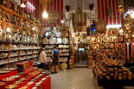 سياحة في المغرب 12_2