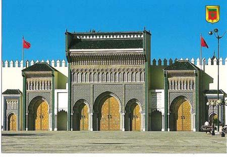 سياحة في المغرب 16_1