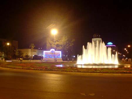 سياحة في المغرب 29_1