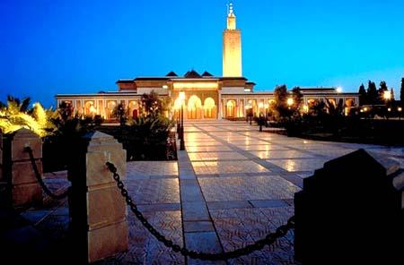 سياحة في المغرب 33_1