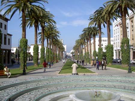 سياحة في المغرب 39_1